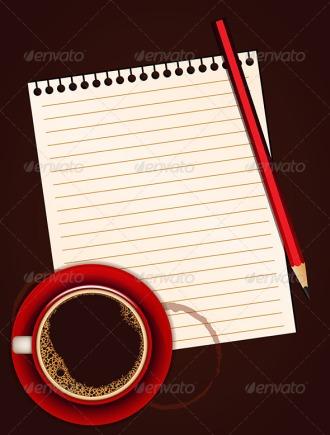 coffe_cup_pen_590